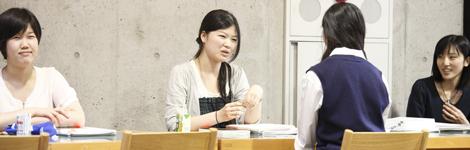 language_education_center