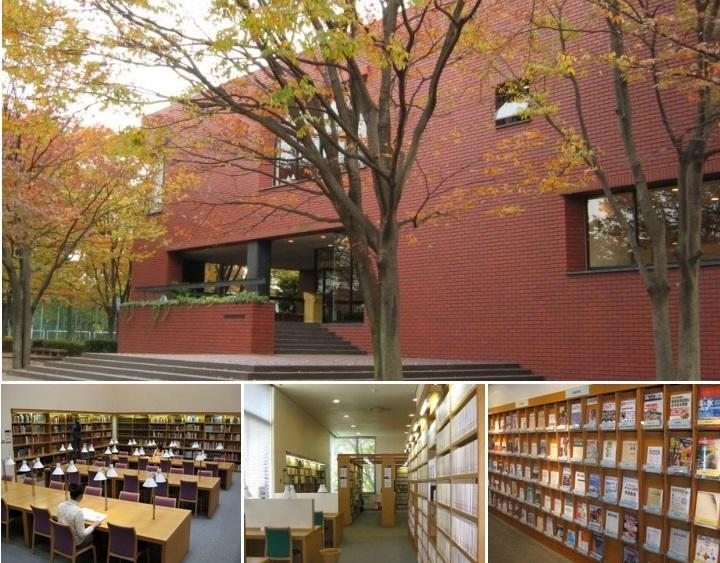 library_about_01.jpg